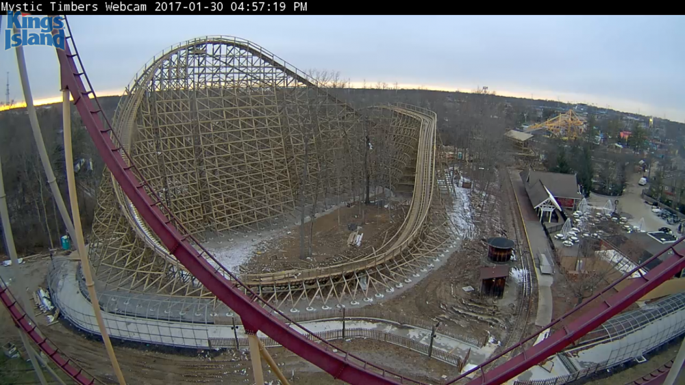 mystic timbers construction.png