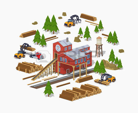 53250094-lumber-mill-sawmill-building-3d-lowpoly-isometric-vector-concept-illustration.jpg