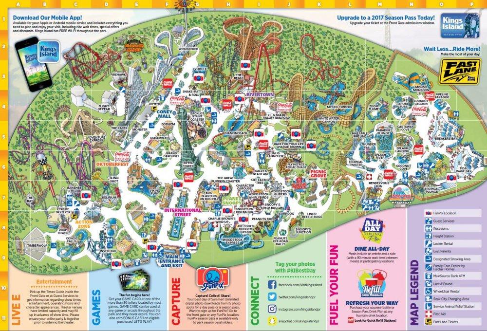 17_KI_Park Map.JPG