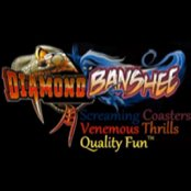 DiamondBanshee