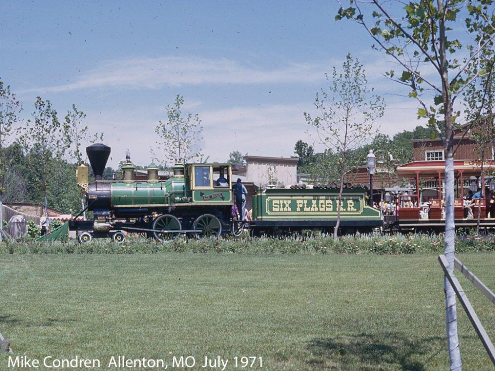 Six-Flags-6-Allenton-MO-7-71-1.jpg