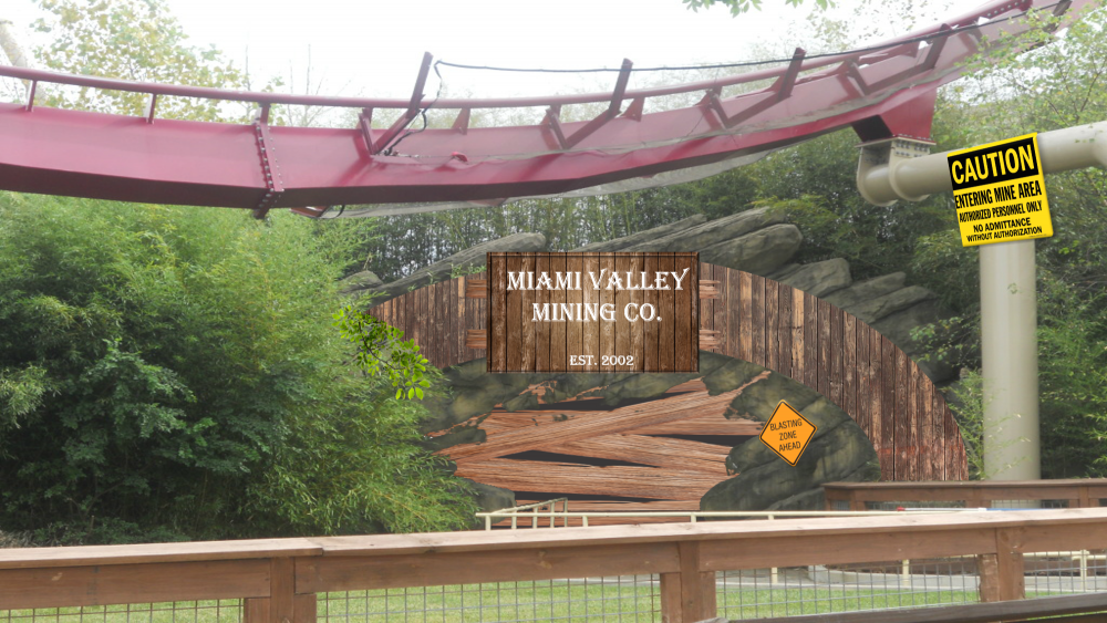 Miami Valley Mining Co..png
