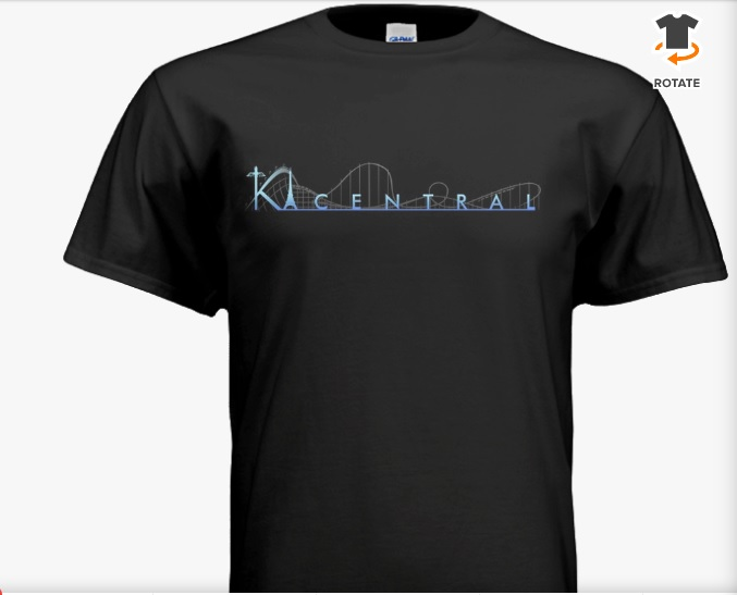 KIC Front.jpg