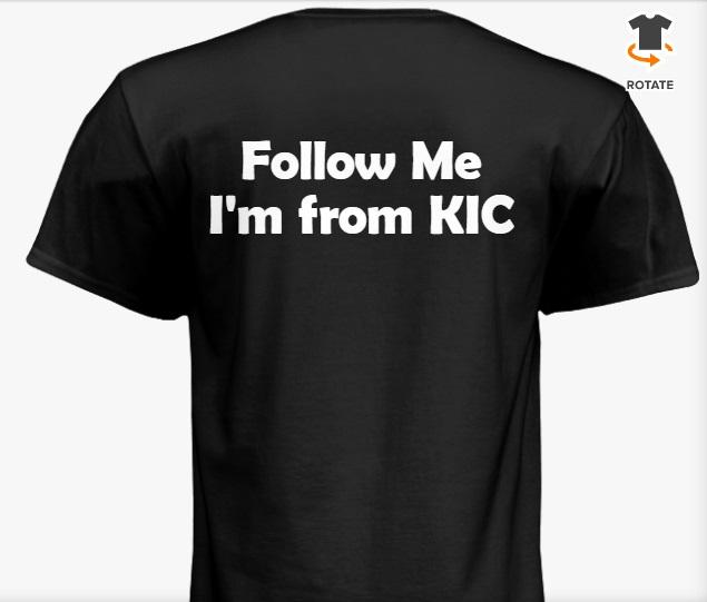 KIC Back.jpg