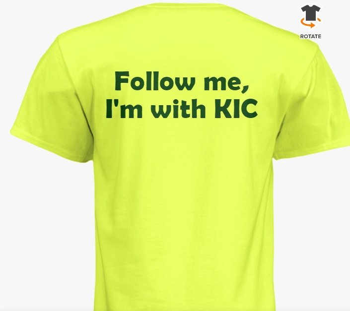 KIC Back Bright.jpg