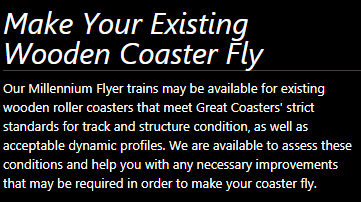 millennium flyer trains.PNG