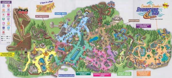 Paramounts-Kings-Island-Map-2004-600x274.jpg