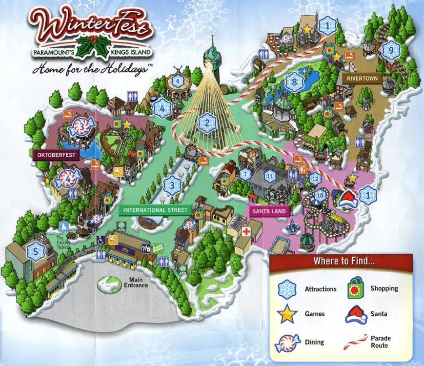 Paramounts-Kings-Island-Winterfest-Map-2005.jpg