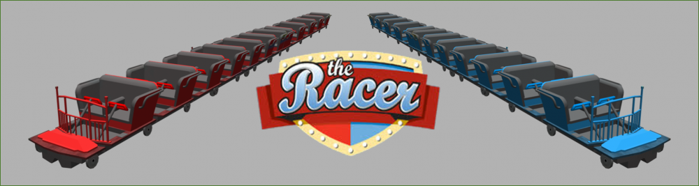 Racer Concept.png