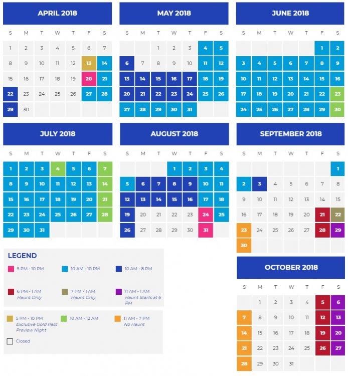 KI Calendar.jpg