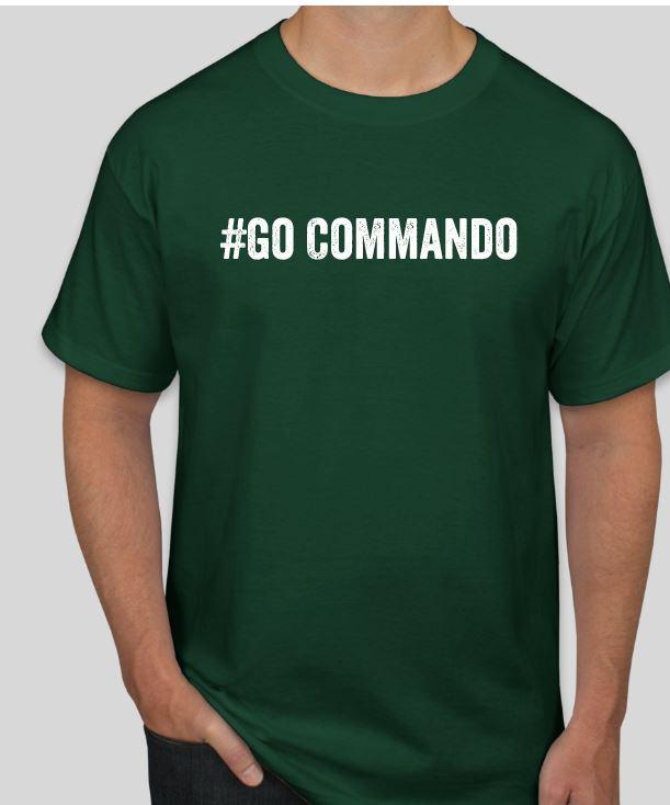 GO Comando.JPG
