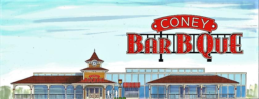 Coney Bar B Que Exterior.PNG