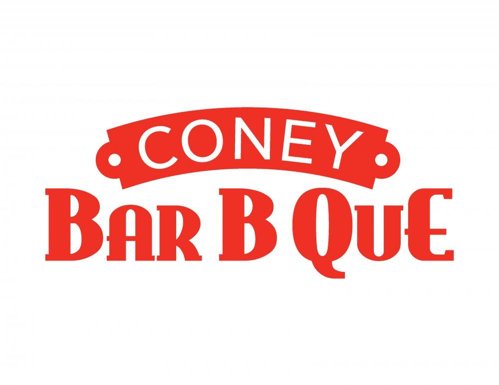Coney Bar B Que Logo.jpg