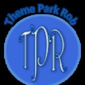 Theme Park Rob