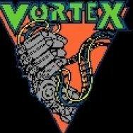 Vortex_fan