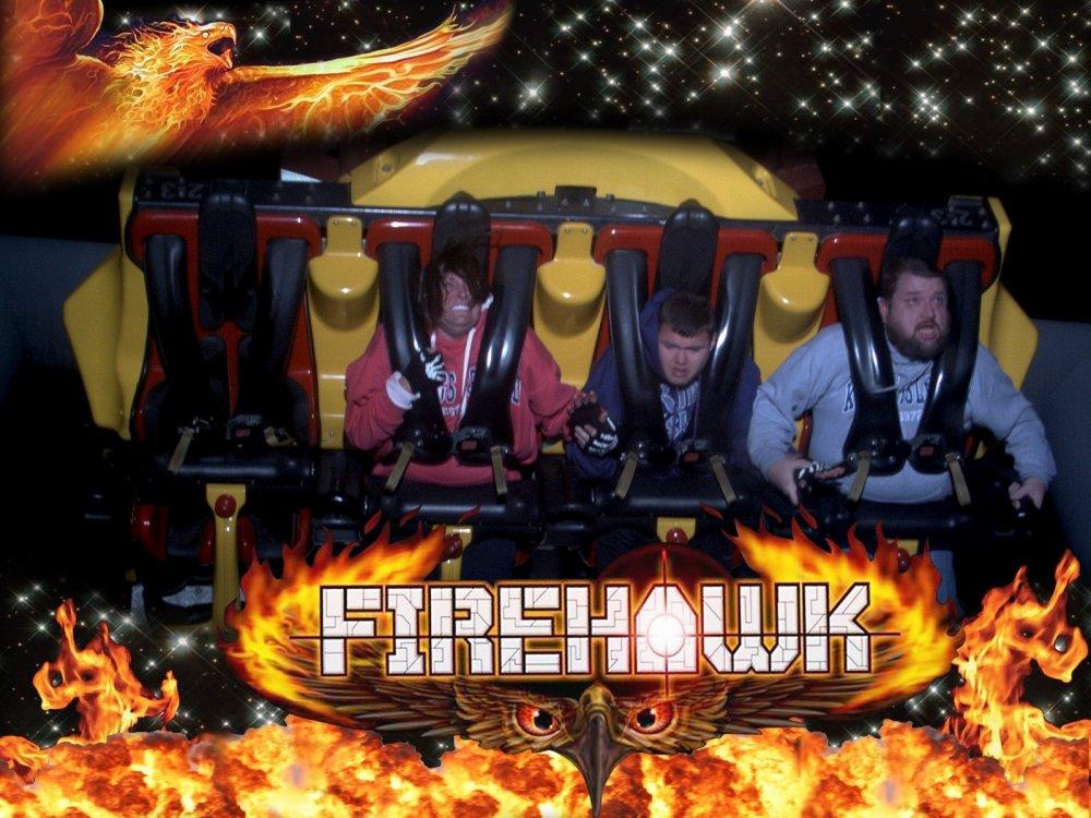 4 Firehawk.jpg