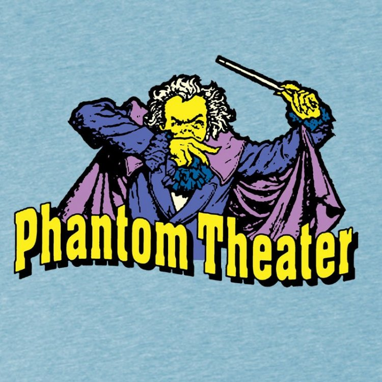 phantomtheatretshirt.jpg