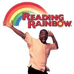 reading_rainbow1.jpg