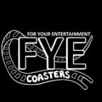 Fye Coasters