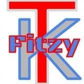 ThrillKingsFitzy