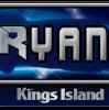 rhyano