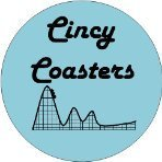 CincyCoasters
