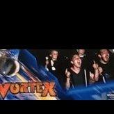 Vortex1987