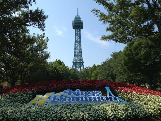 kings-dominion-camp-wilderness.jpg