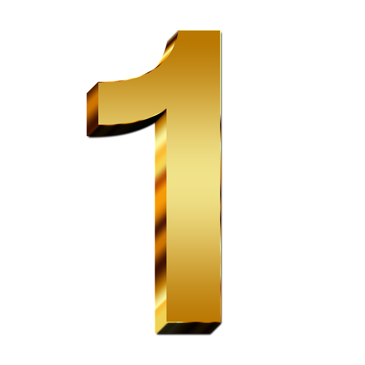1-Number-PNG.png