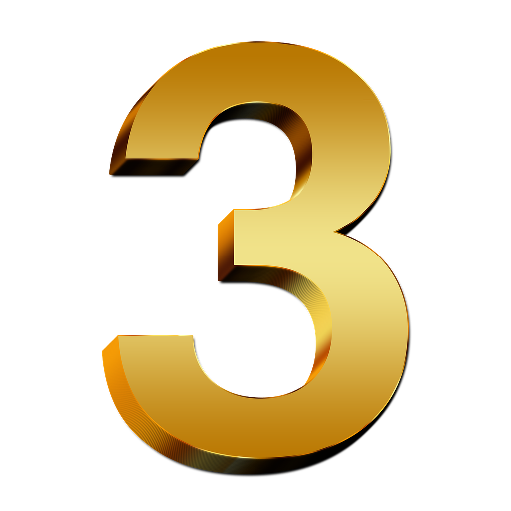 3-Number-PNG.png