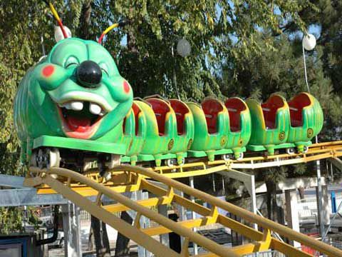 BNRC-W-Mini-Roller-Coaster-For-Sale-From