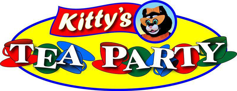 thumb_kitty_stea_party_logo.jpg