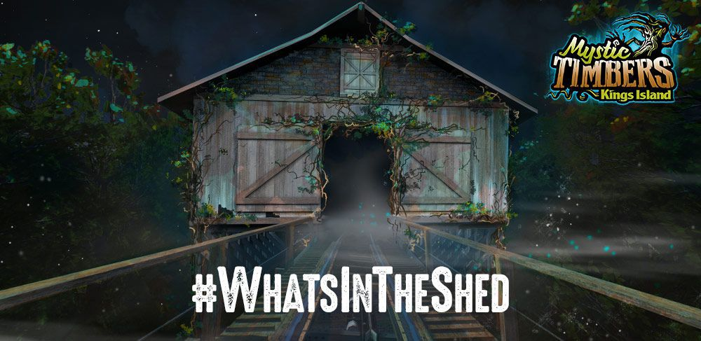 ki_mt-whatsintheshed_micrositeslider.jpg