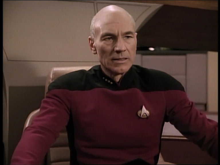 captain%2Bpicard.png
