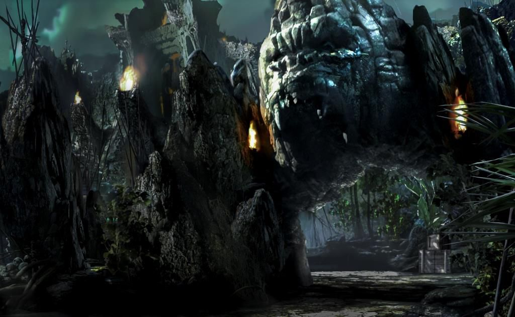 Skull-Island-Reign-of-Kong-Entrance_LR_A
